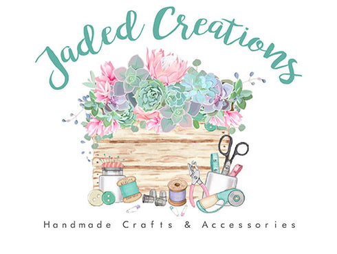 Jaded Creations