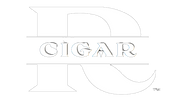 The Regal Cigar