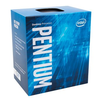 Intel Pentium 4 Processor 630 3.00GHz - Socket LGA775 - Rebuild IT