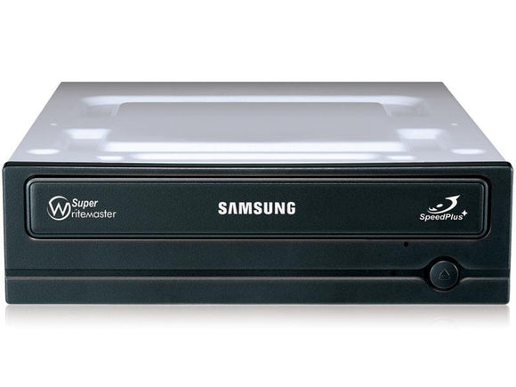 Samsung DVD±RW Writer, SH-222 - Rebuild IT