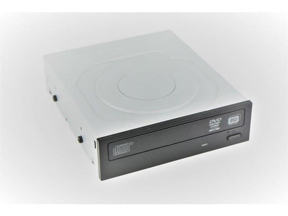 HP DH-16ABSH DVD-Writer - Rebuild IT