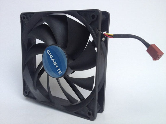 Gigabyte DF1202512RFLN 120mm fan - Rebuild IT