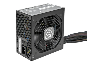 XFX ProSeries Core Edition V2 450W PSU