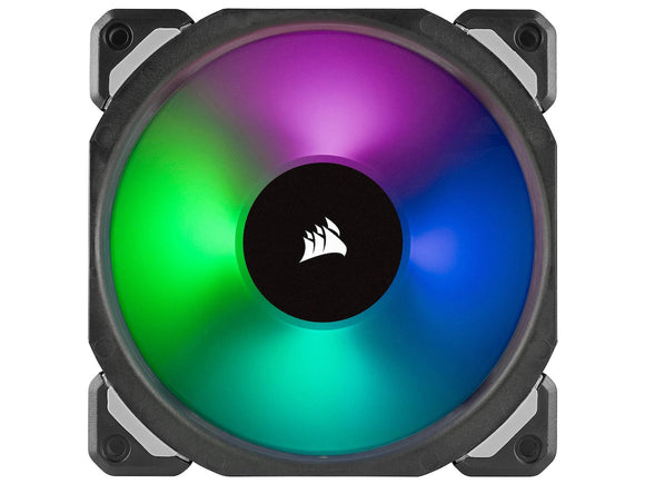 Corsair Premium ML120 Pro RGB PWM 120mm LED - Rebuild IT