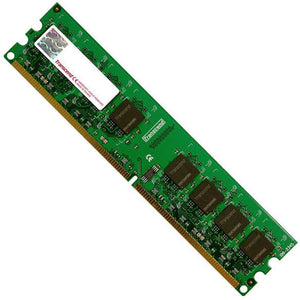 Transcend 1GB DDR2 667MHz - 506128-1841 - Rebuild IT