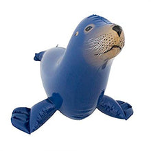 Load image into Gallery viewer, Inflatable Seal