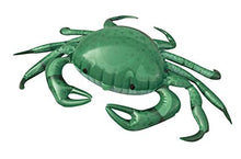Load image into Gallery viewer, Inflatable Crab