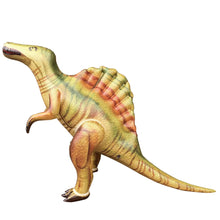 Load image into Gallery viewer, Spinosaurus