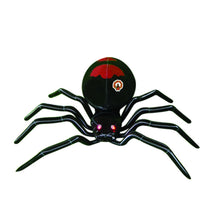 Load image into Gallery viewer, Inflatable Spider