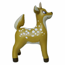 Load image into Gallery viewer, Inflatable deer