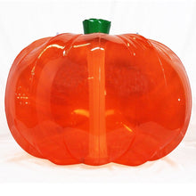 Load image into Gallery viewer, Inflatable Pumpkin