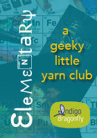 Ode to Geek Club