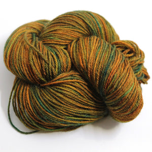 There's Gold In Them Thar Algae!! (Special Edition) (Sheepshifter DK)