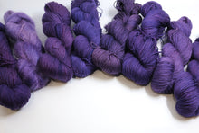 Load image into Gallery viewer, Grouching Oscar, Hidden Snuffy (Dyed to Order)
