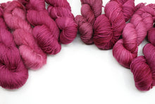 Load image into Gallery viewer, Pink Pummeler (Doctor Horrible) (Dyed to Order)