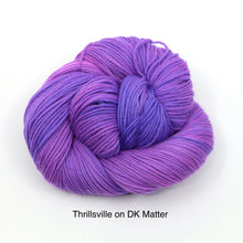 Load image into Gallery viewer, Thrillsville (Dyed to Order)
