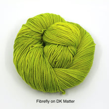 Load image into Gallery viewer, Fibrefly (Dyed to Order)