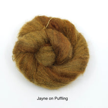 Load image into Gallery viewer, I'll Be In My Bunk (Jayne-Firefly)(Dyed to Order)