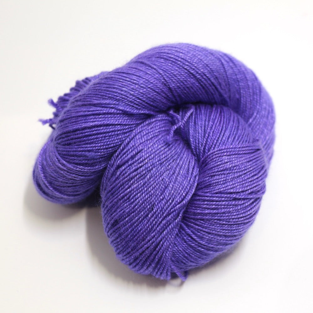 Harsh Mellow (Chameleon Sock)