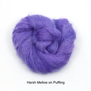 Harsh Mellow (Puffling)