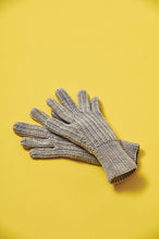 Load image into Gallery viewer, Knit Mitts: Your Hand-y Guide To Knitting Mittens & Gloves by Kate Atherley