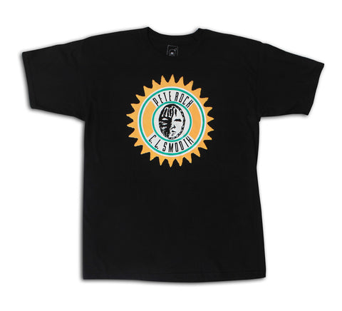 Mecca and the Soul Brother T-Shirt