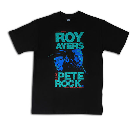 Roy Ayers T-Shirt