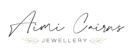 Aimi Cairns Jewellery