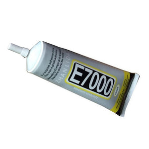 E7000 crafts jewelry glue