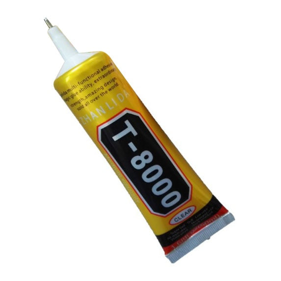 T8000  environmental protection glue