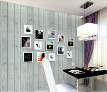 Load image into Gallery viewer, interior living room bedroom decoration