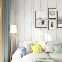 Load image into Gallery viewer, Interior room decoration wall renovation