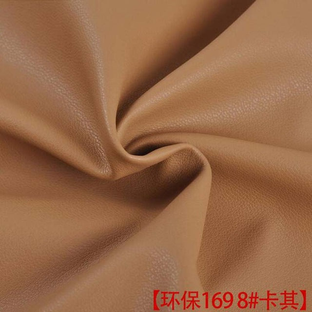 car door panel leather