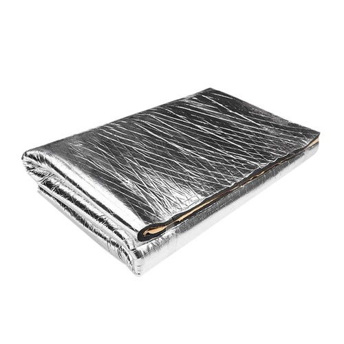 Deadener Deadening Insulation Mat Waterproof