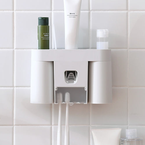 Bathroom Accessories Products Automatic
