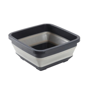 Gray Portable Basins Washbasin Basin