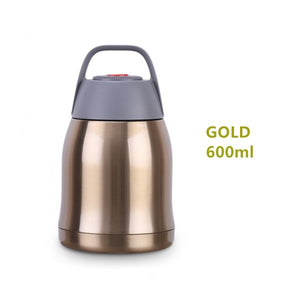 Vacuum Flasks Thermocup