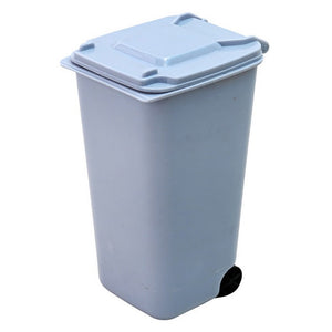 Rubbish Bin Garbage Can