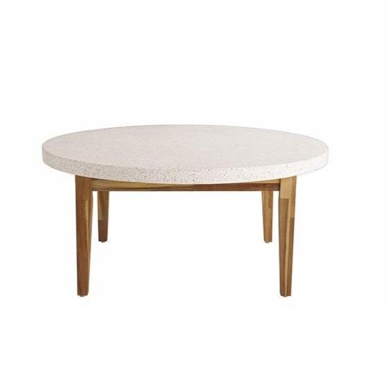 Terrazzo Coffee Table - May Wynn