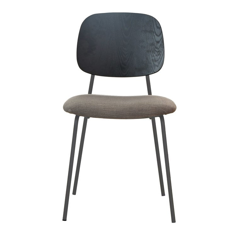 Mikko Dining Chair