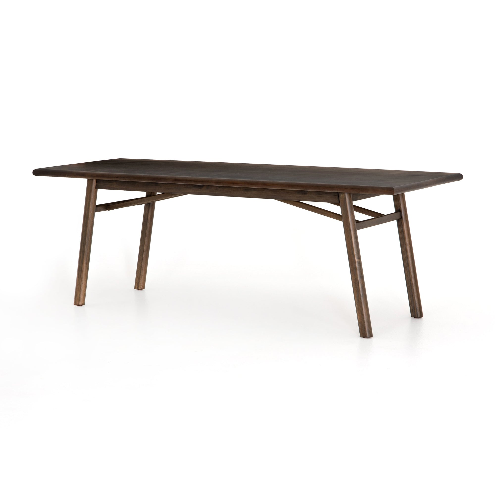 Audrey Dining Table - May Wynn