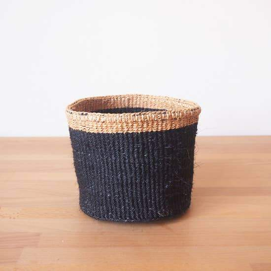 Elliott Basket - May Wynn