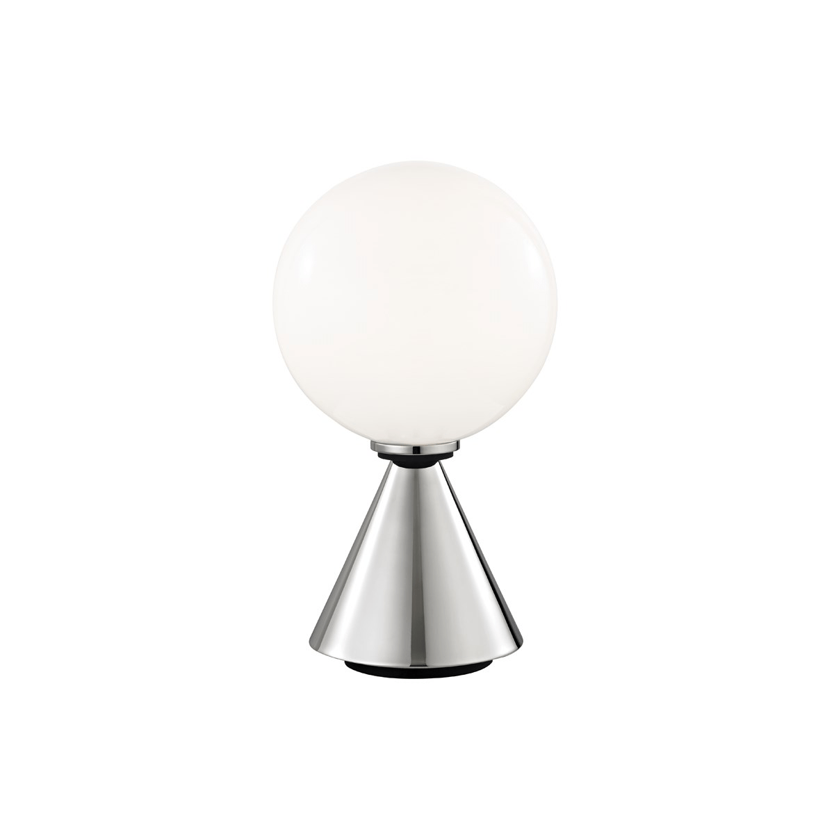 Piper Table Lamp - May Wynn