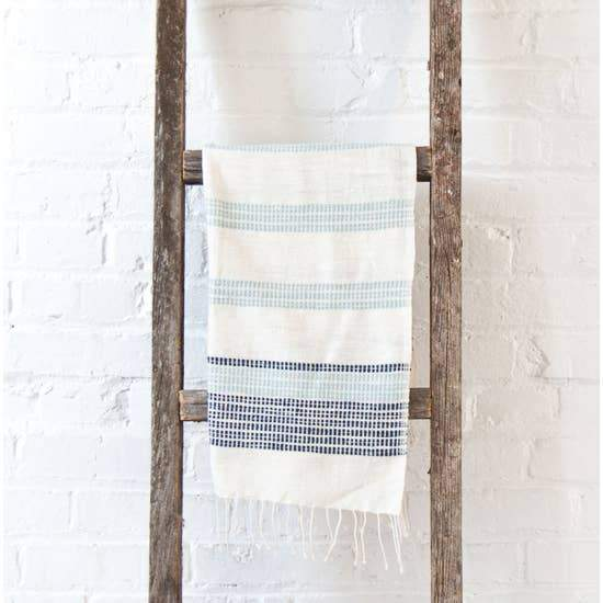 Camden Hand Towel - May Wynn