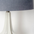 Calista Table Lamp