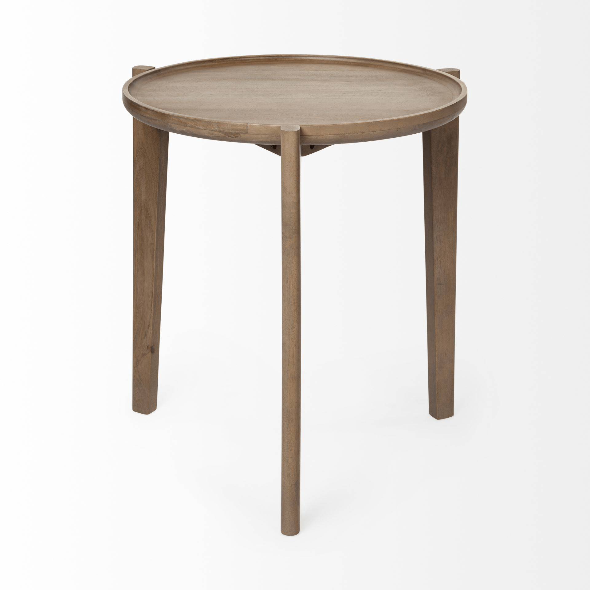 Remy Side Table - May Wynn