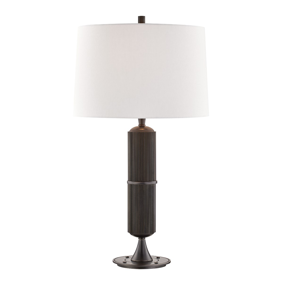 Tompkins Table Lamp