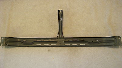 01-02 PT CRUISER UPPER CENTER SUPPORT BLACK-- OEM