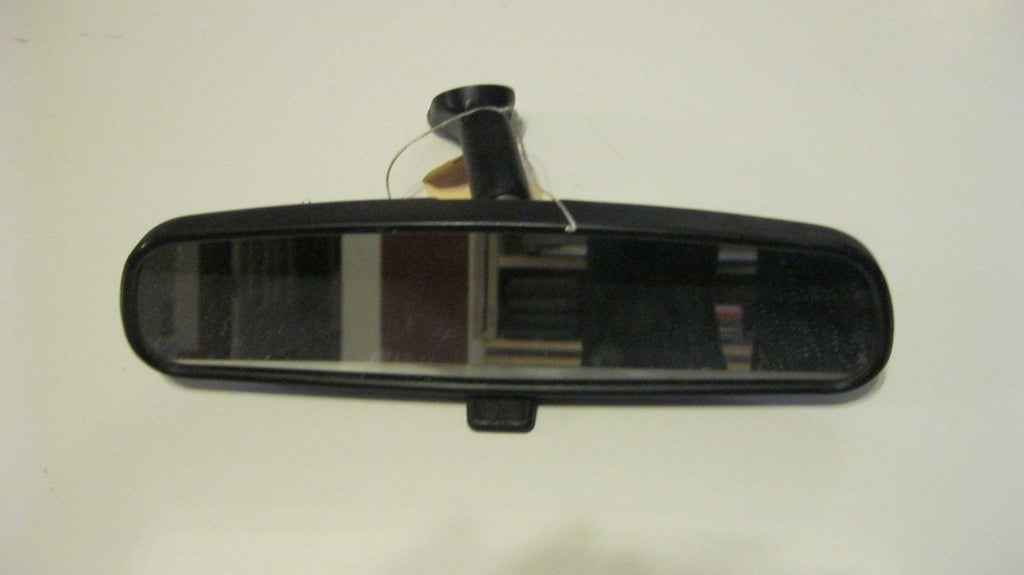 01 - 05 PT CRUISER REARVIEW MIRROR - OEM