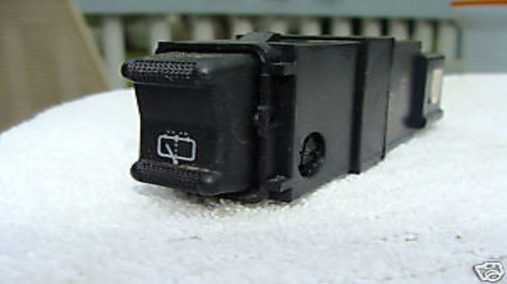 01-05 PT CRUISER REAR WIPER SWITCH